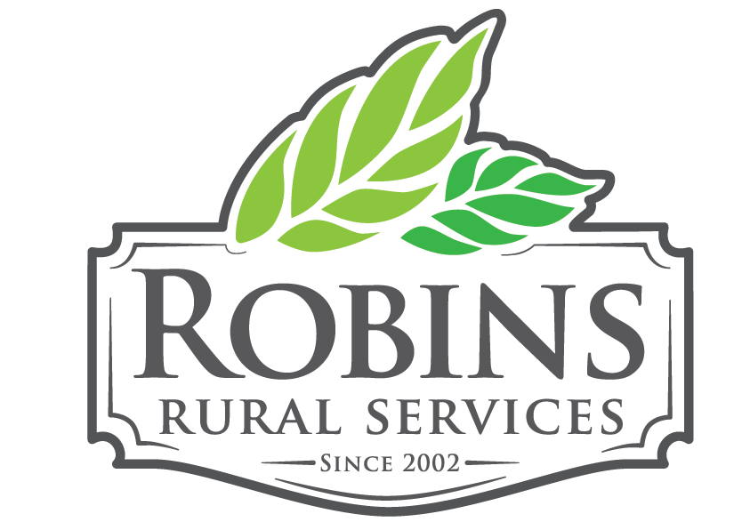 Robins Rural Services